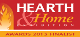 Hearth & Home Awards Finalist 2013
