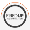 Fired Up Corporation