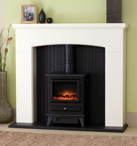 Adam Denbury Electric Stove Fireplace Suite - Large_5765_denbury.jpg