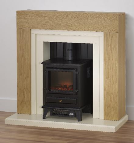 Adam Horton Electric Stove Fireplace Suite - Large_7069_horton.jpg
